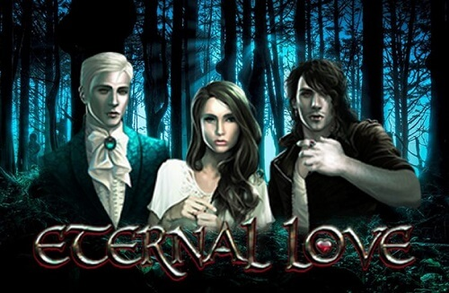 eternal-love-slot-review