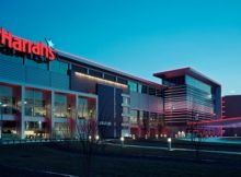 harrahs-the-book-sportsbook-philadelphia