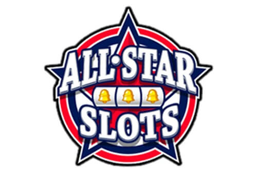 all-star-slots-casino-review