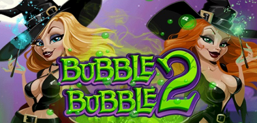 bubble-bubble-2-slot-review