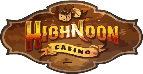 high-noon-casino-review