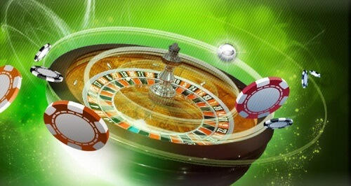 how-to-play-online-roulette
