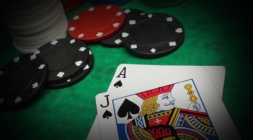 Blackjack Sites For Real Money