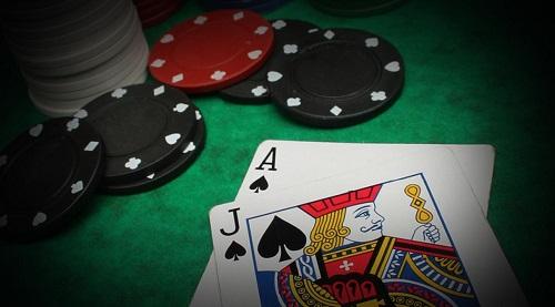 us-online-blackjack