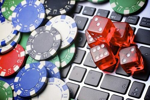 online-casino-banking-usa