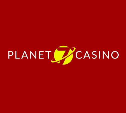 planet-7-casino