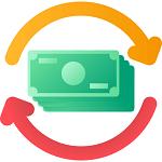 cash-transfer-deposit