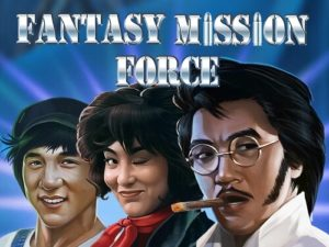 Fantasy-Mission-Force-slot