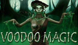 Voodoo-Magic-slot-review