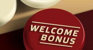 casino-welcome-bonus