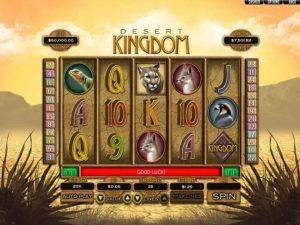 desert-kingdom-slot-review