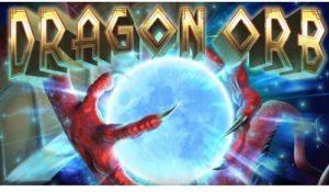 dragon-orb-slot-review