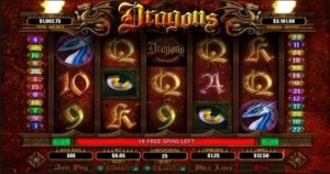 dragons-slot-review