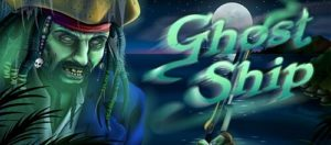 ghost-ship-slot-review