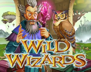 wild-wizards-slot review