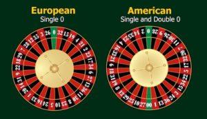 european-vs-american-roulette-wheel