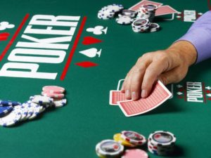 how-to-play-online-poker