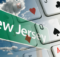 new-jersey-online-casino-market