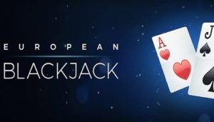 european-blackjack-usa