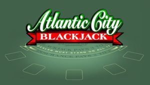 atlantic-city-blackjack-usa