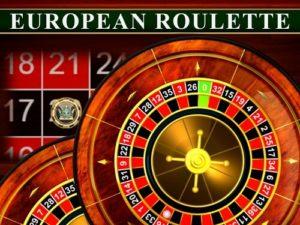 european-roulette-wheel
