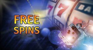 bonus-free-spins