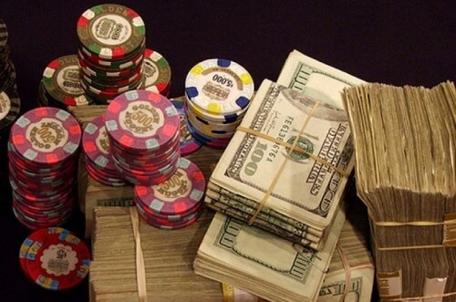 real-money-high-roller-casino-chips