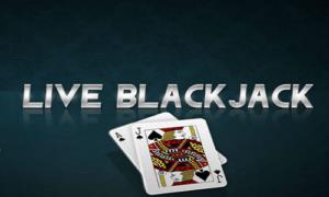 live-blackjack-usa
