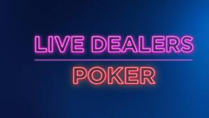 us-live-poker