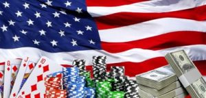 us-flag-and-casino-games