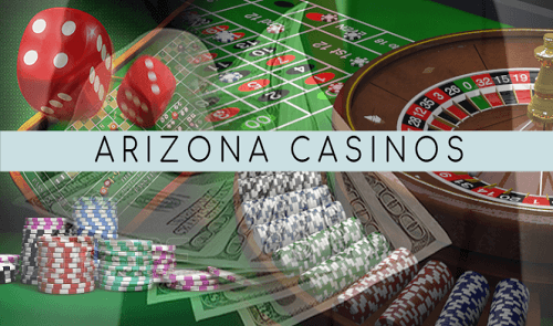 casinos-in-arizona