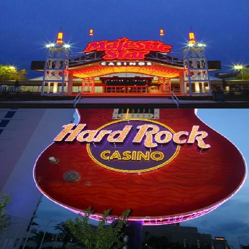 majestic-star-rebrands-now-hard-rock