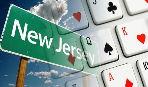 us-new-jersey-casino