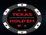 usa-texas-holdem-poker