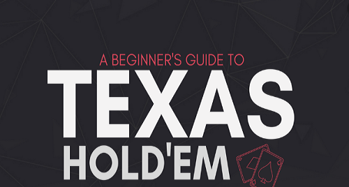 texas-holdem-games