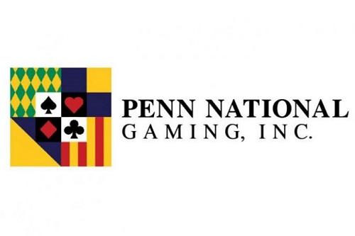 penn-national-signs-deal