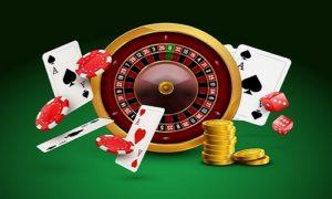 best-us-online-casino-games
