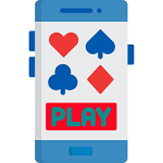 mobile-casinos-in-usa