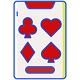 mobile-poker