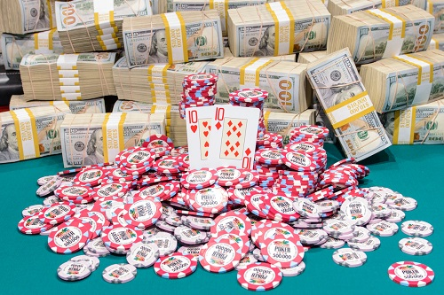 USA-highest-payout-casino-games