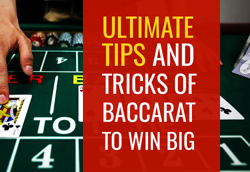 baccarat-tips-to-win