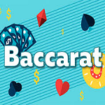 baccarat-tips-us