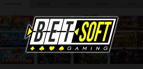 betsoft-gaming