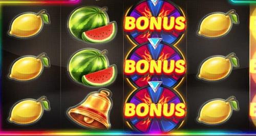 bonus-slots-online