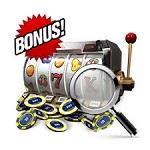 bonus-slots-usa
