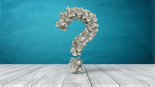 Casino Deposit FAQs