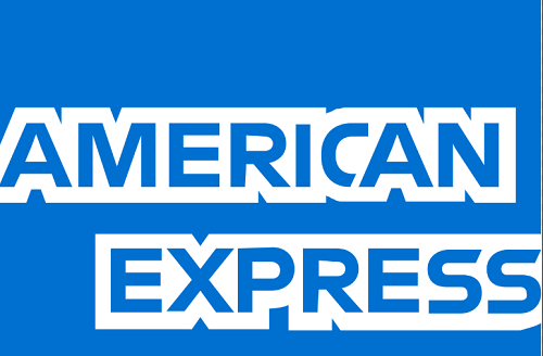 Casinos Accepting American Express