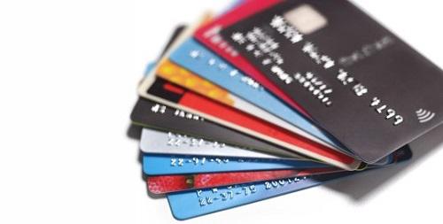 debit-card-deposit-casinos