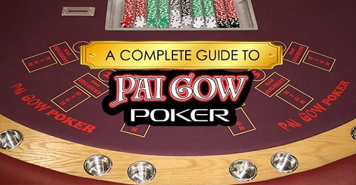 how-to-play-pai-gow-poker