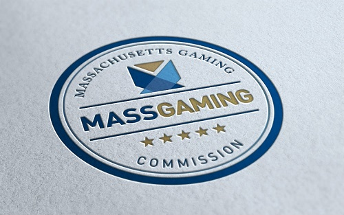 mass gaming entertainment licence